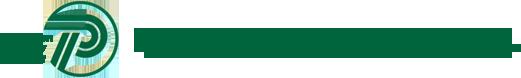 Paarlo Plastics, Inc. Logo